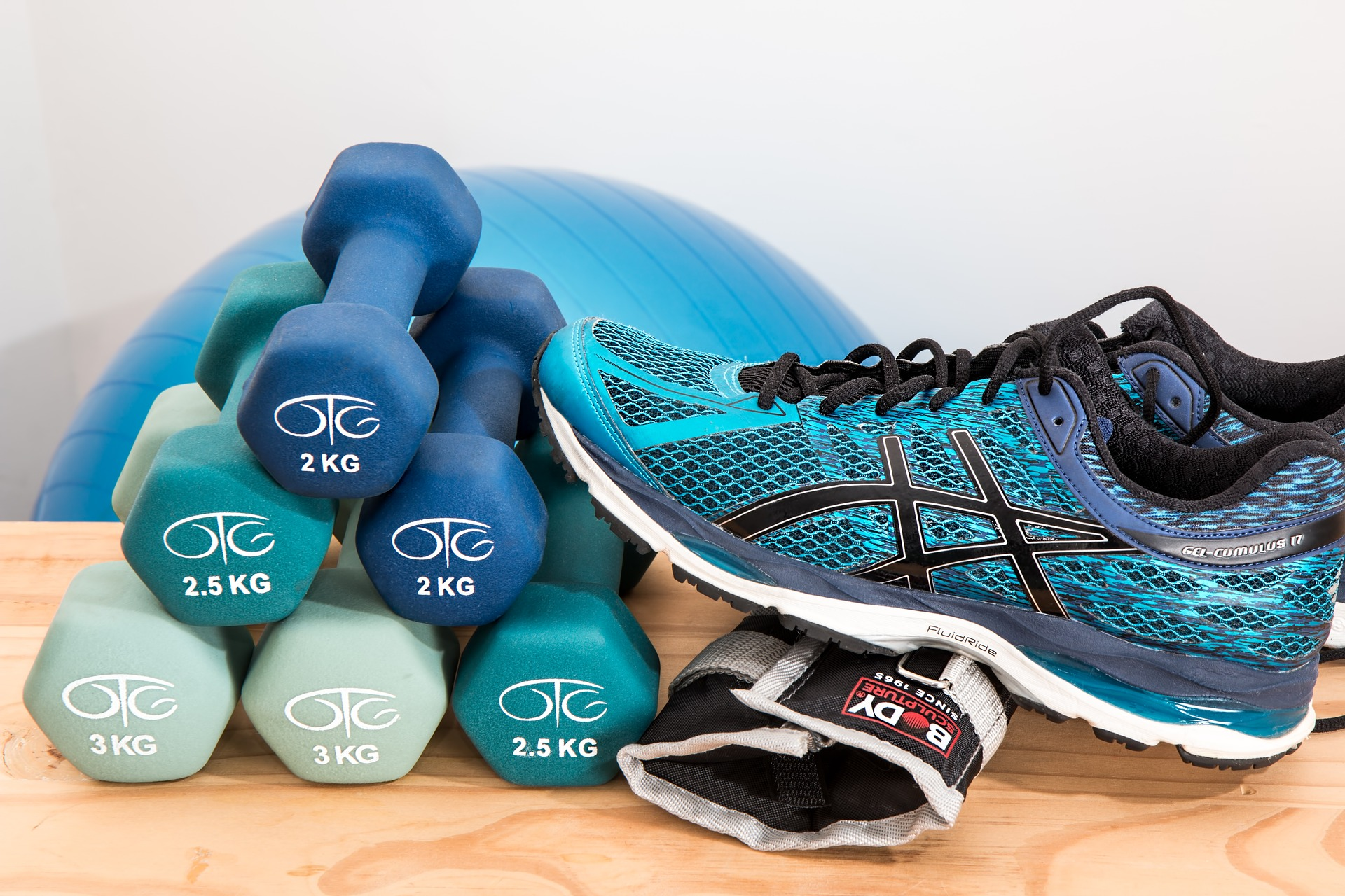 Go From Couch Potato to Hot Potato: 5 Exercise Hacks To Get Your Mojo Back!