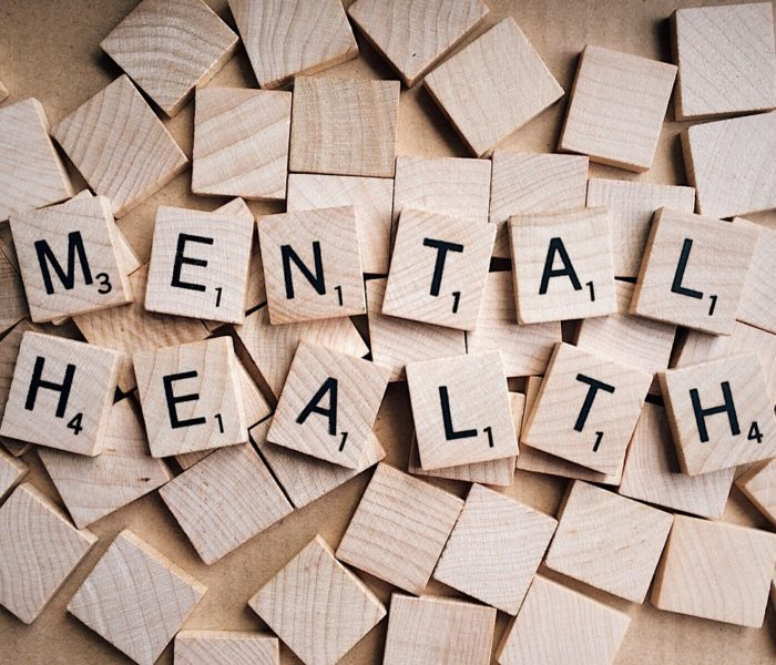 Mind Matters:  Unveiling The Stigma Of Mental Illness