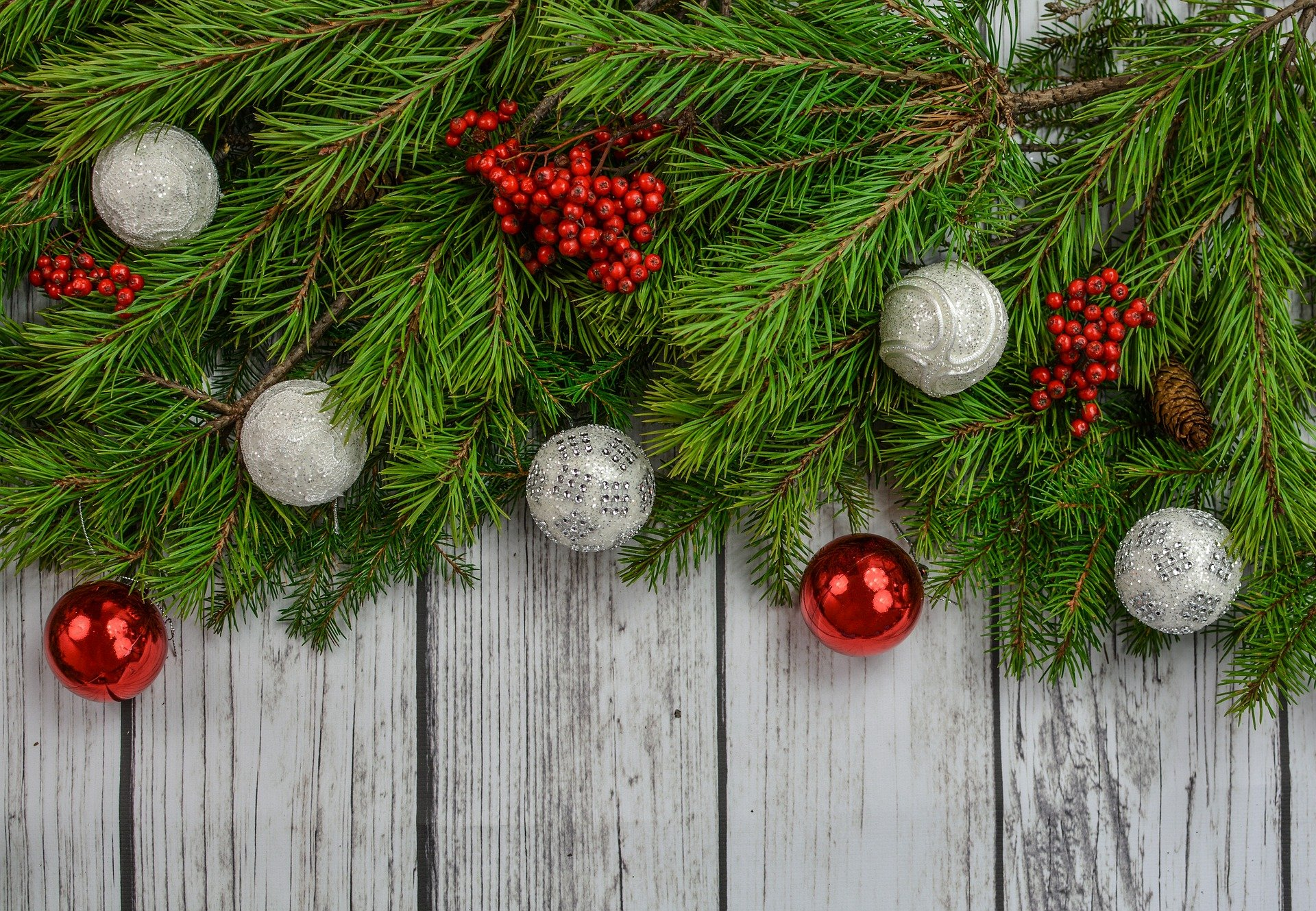 Heartache During The Holidays: A Time Of Reflection